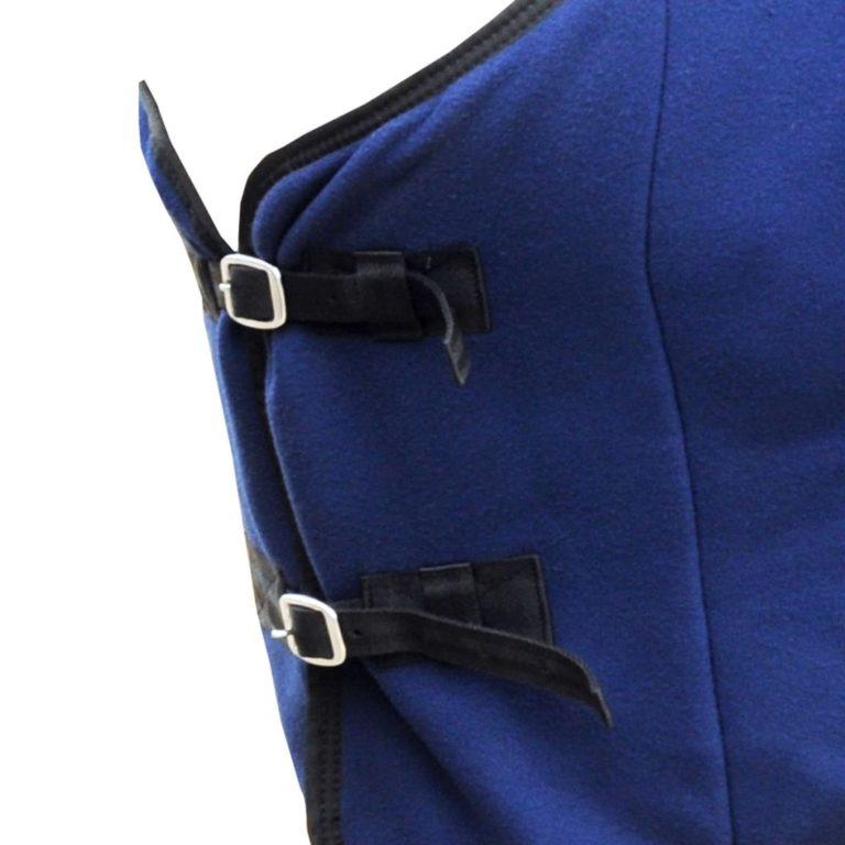 rihmadega 105 cm sinine
