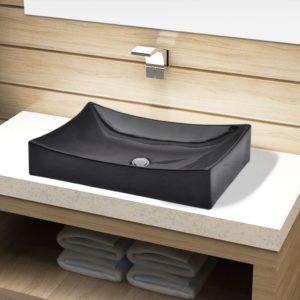 Keraamiline vannitoavalamu