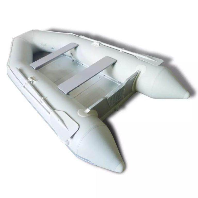Kummipaat Triton RD-320