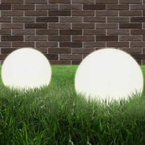 LED-lambid