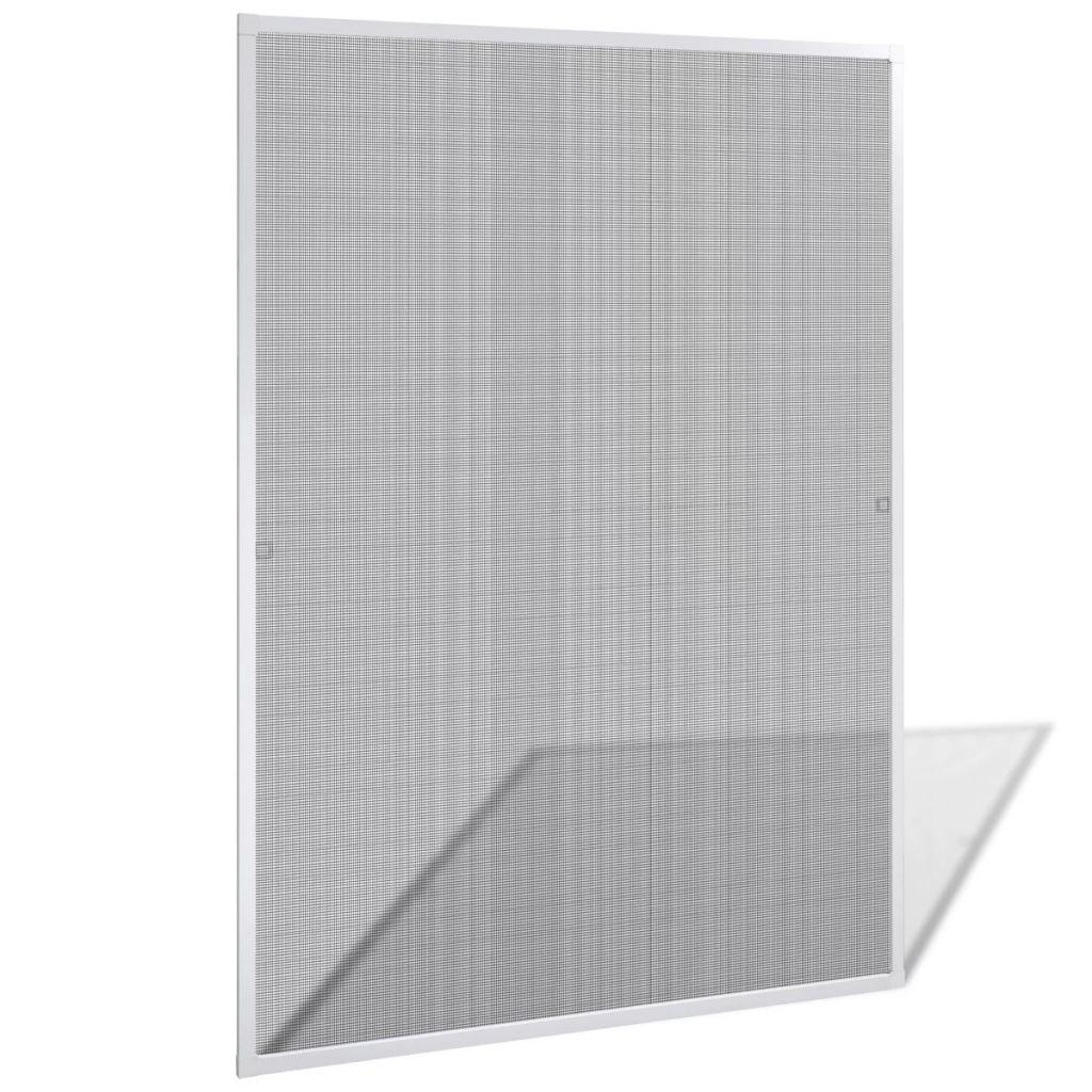 8ed04e38ff5 Putukavõrk aknale 120 x 140 cm valge - JUNIIK.EE