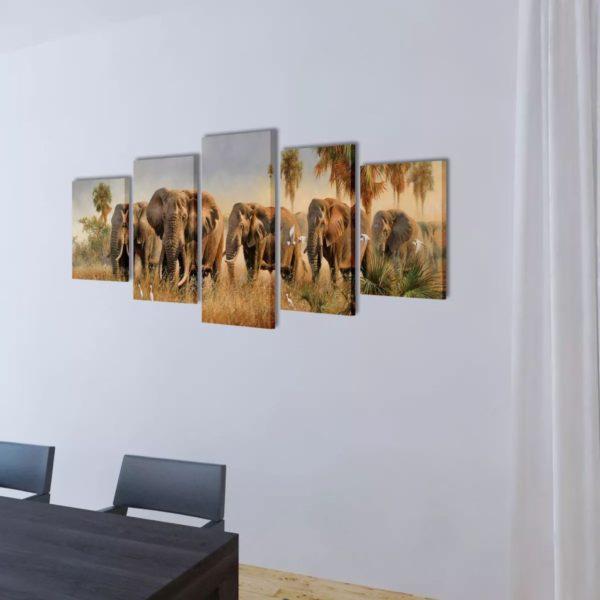 200 x 100 cm