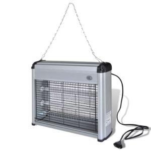 UV kiirgusega sääsetõrjelamp 16 W