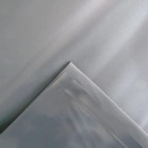 Ubbink AquaLiner tiigi sisekate 2 x 3 m