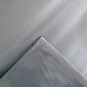Ubbink AquaLineri tiigi sisekate 4 x 4 m