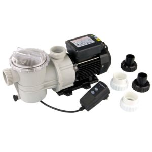 Ubbink Poolmax TP 150 pump 7504499