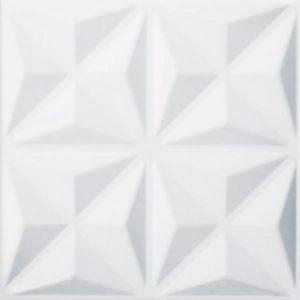 WallArt 3D seinapaneelid Cullinans