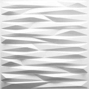 WallArt 3D seinapaneelid Valeria