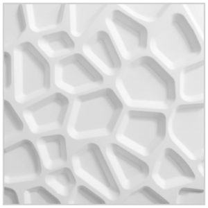 WallArt 3D seinapaneelid lõhed