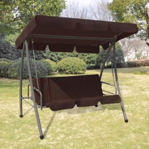 aiakiik päikesevarjuga