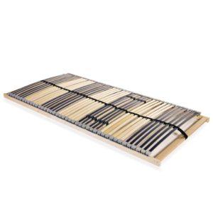 lippidega voodi aluspõhi