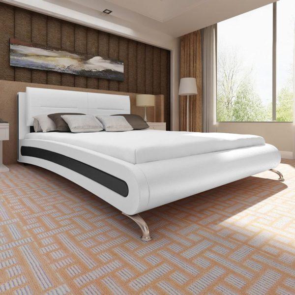 madratsiga voodi