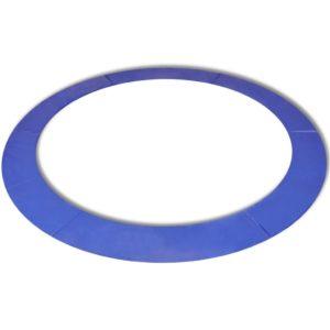 ohutuskaitse PE sinine