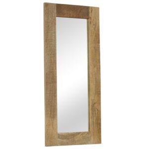 peegel