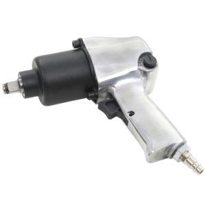 pneumaatiline löökvõti 680 Nm 1/2''