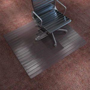 toolimatt/põrandakaitsematt bambusest