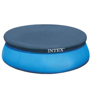 Intex basseinikate