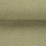 Sawana 31 - punutud kangas