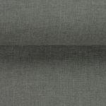 Sawana 34 - punutud kangas