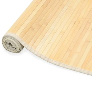 bambusvaip 100 x 160 cm