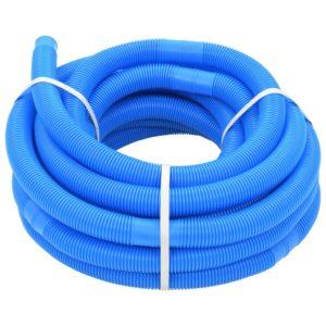 basseinivoolik 38 mm 15 m sinine