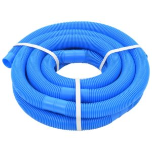 basseinivoolik 38 mm 6 m sinine