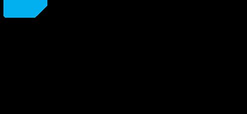 JUNIIK.EE - Sisusta nii nagu Sulle meeldib