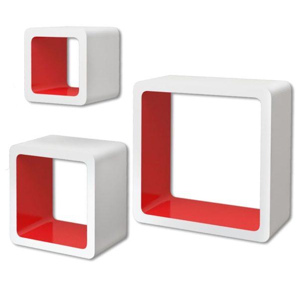 valge ja punane