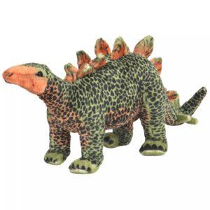 seisev dinosaurus/stegosaurus