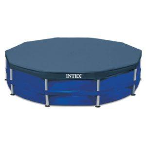 Intex basseinikate