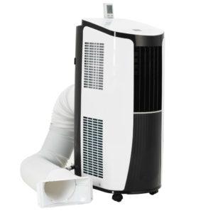 mobiilne õhukonditsioneer 2600 W (8870 BTU)