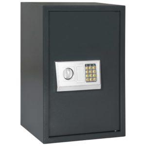 digitaalne seif