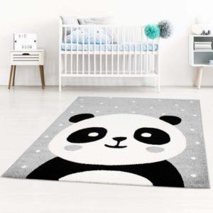 """Hall lastetoa vaip """"Panda"""""""
