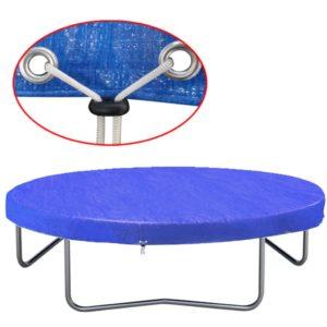 batuudikate PE 300 cm 90 g/m²