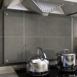 köögi pritsmekaitse