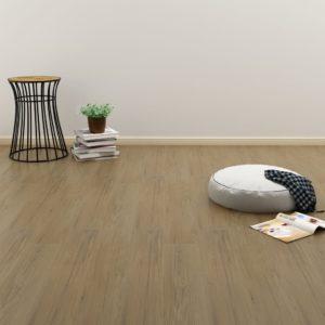 klõpssüsteemiga põrand 3