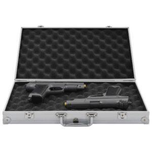 relvakohver