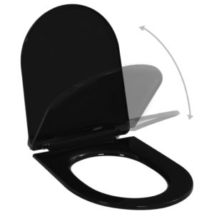vaikselt sulguv prill-laud