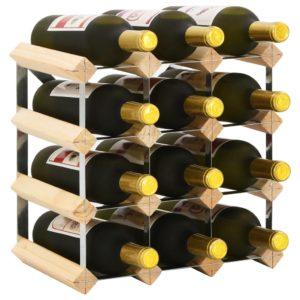 veiniriiul 12 pudelile