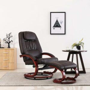 allalastava seljatoega tool