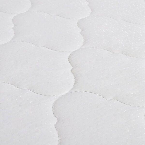 pruunikashall kangast 140 x 200 cm