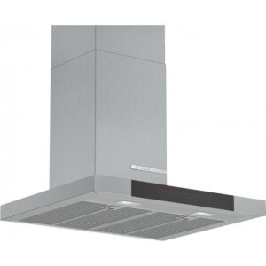 Õhupuhastaja Bosch, seina, 60 cm, 657 m³/h, 61 dB, RV-teras, Bosch
