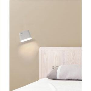 Kohtvalgusti AUREA LED
