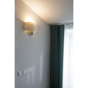 Seinavalgusti HOTEL