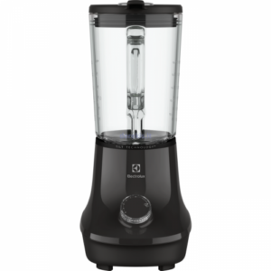 Blender Electrolux, 700 W, must, Electrolux