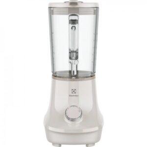 Blender Electrolux, 700 W, valge, Electrolux