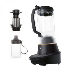 Blender Electrolux, 900 W, must/vask, Electrolux