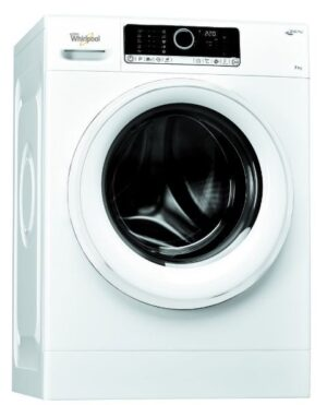 Pesumasin Whirlpool FSCR70415