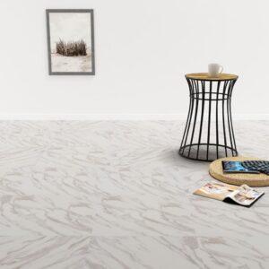 iseliimuvad PVC-põrandalauad 5