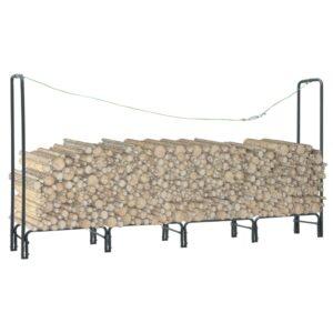 küttepuude rest antratsiithall 240 x 35 x 120 cm teras